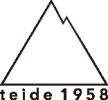 Hostal y restaurante Teide